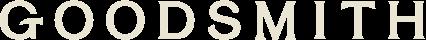 Goodsmith Logo